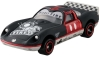 Tomica : Disney Motors New DM-10 Speed Waiter Racing Mickey Mouse