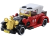 Tomica : Disney Tomica - Disney Motors DM-11 Dream Star Classic Mickey Mouse
