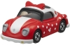 Tomica : Disney Motors New DM-15 Poppins Minnie Mouse