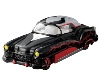 Tomica : Disney Motors Dream Star II Maleficent