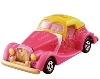 Tomica : Disney Motors Dream Star Aurora