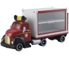 Tomica : Disney Tomica - Disney Motors Dream Carry