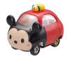 [TakaraTomy] Disney Morters Tsum Tsum DMT-01 Mickey Mouse Top