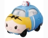 [TakaraTomy] Disney Morters Tsum Tsum DMT-06 Alice Tsum Top