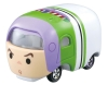 [TakaraTomy] Disney Motors Tsum Tsum Buzz Lightyear Tsum