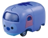 [TakaraTomy] Disney Motors Tsum Tsum Stich Tsum