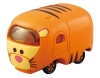 [TakaraTomy] Disney Motors Tsum Tsum Tiger Tsum