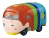 [TakaraTomy] Disney Motors Tsum Tsum Anna (Wink Version) Tsum