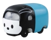 [TakaraTomy] Disney Motors Tsum Tsum Oswald the Lucky Rabbit Tsum