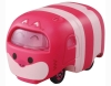 [TakaraTomy] Disney Motors Tsum Tsum Cheshire Cat Tsum