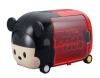 [TakaraTomy] Disney Motors Tsum Tsum Tsum Carry Mickey Mouse