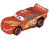 [TakaraTomy] Cars Tomica C-16 Lightning McQueen (Cars 3 Intro Type)