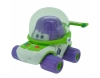 [TakaraTomy] Cars Tomica C-32 Buzz Lightyear (Standard Type)
