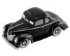 [TakaraTomy] Cars Tomica C-37 Junior Moon (Standard Type)