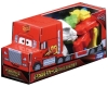 TakaraTomy Cars Many TakaraTomy Cars Friends of TakaraTomy Cars3(仮)