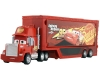 TakaraTomy Cars3 Character Collection Travelling Mac