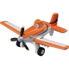 Tomica : Planes Tomica P-01 Dusty (Standard Type)
