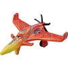 Tomica : Planes Tomica P-07 Ishani (Standard Type)