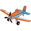 [TakaraTomy] Planes Tomica P-08 Dusty (Racer Type)