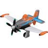 [TakaraTomy] Planes Tomica P-12 Dusty (Super Charge Type)