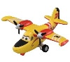 Tomica : Planes Tomica P-17 Dipper (Standard Type)