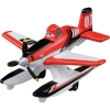 Tomica : Planes Tomica P-27 Dusty (Firefighter Type)