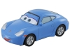 Disney Pixar Tomica Collection C-05