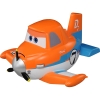 Tomica : Planes Tomica Big Clean Up Dusty