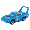 [TakaraTomy] Cars Tomica C-10 Cars King (Standard Type)