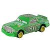 Disney Pixar Tomica Collection C-11 Chick Hicks (STD Type)