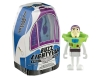 [TakaraTomy] Toy Story Tomica 01 Buzz Lightyear & Space Ship