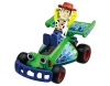 [TakaraTomy] Toy Story Tomica 02 Woody & RC
