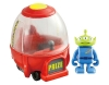 [TakaraTomy] Toy Story Tomica 06 Alien & Space Crane