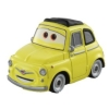 Disney Pixar Tomica Collection C-12 Luig (Standard Type)