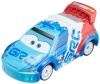 TakaraTomica Disney Pixar Tomica Collection C-19 RAOUL CAROULE (Standard Type)