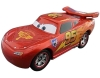 TakaraTomy Cars Tomica : C-31 Lightning McQueen (Party Type)