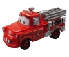 TakaraTomy Cars Tomica : C-35 Mater (Toon Rescue Type)