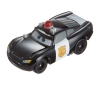 Tomica: Hyper Rescue Great Ambulance