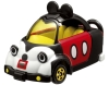 Tomica Disney Motors Tap Cubic Mouth Mickey Mouse