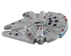 [TakaraTomy] Tomica Star Wars TSW-01 Millennium Falcon(The Last Jedi)