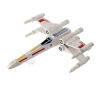 [TakaraTomy] Tomica Star Wars TSW-02 X Wing Star Fighter
