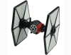 [TakaraTomy] Tomica Star Wars TSW-05 First Order Special Force TIE Fighter