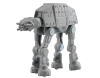 [TakaraTomy] Tomica Star Wars TSW-10 AT-AT