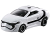 TakaraTomy Tomica SC-07 Star Wars Star Cars - First Order Stormtrooper