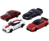 [TakaraTomy] Tomica Gift Sports Car Set(Temporary Name)