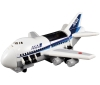 [TakaraTomy] Tomica World Cargo Jet ANA