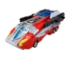 [TakaraTomy] Tomica World : Hyper Rescue No.1