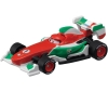 [TakaraTomy] Cars TomicaC-17 FRANCESCO BERNOULLI ST