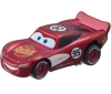 [TakaraTomy] Cars TomicaC-03 McQueen (Cruising)