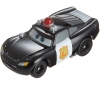 [TakaraTomy] Cars TomicaC-36 McQueen (TOON Police)